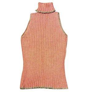 Knitline